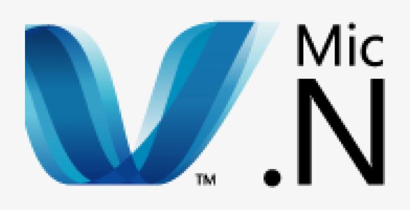 microsoft .net download 4.7