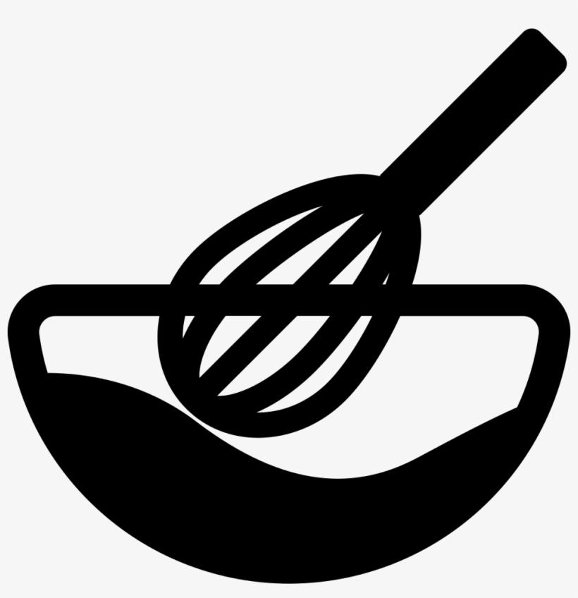 Convenience Tools Gourmet Recipes Comments - Recipes Icon Png, transparent png #1350543