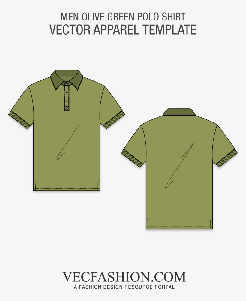 Button Up Shirt Template Yelom Myphonecompany Co - T Shirt