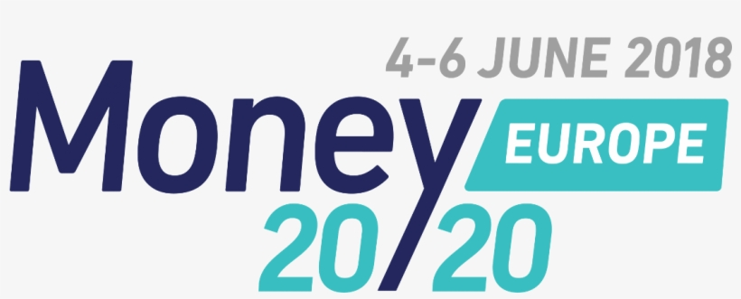 Money 20 20 Amsterdam, transparent png #1353068