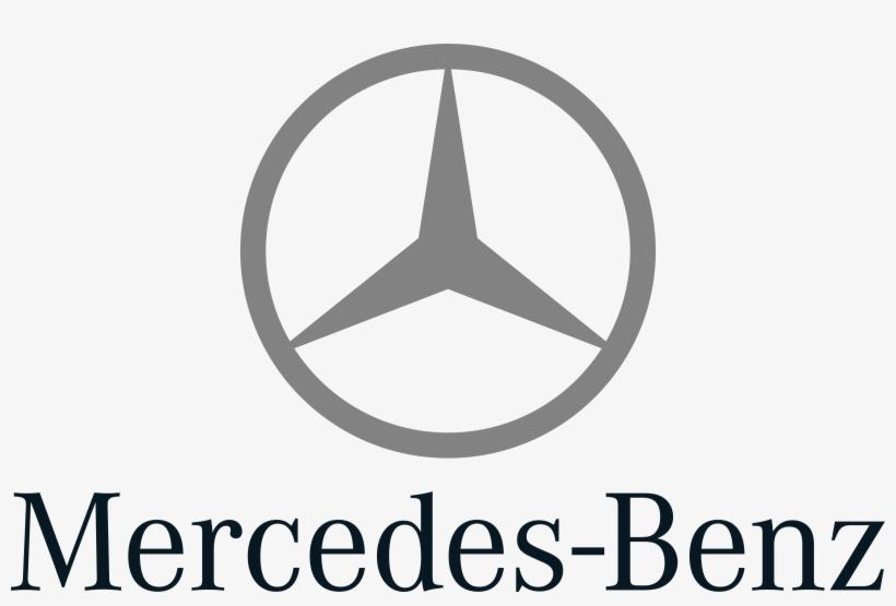 Mercedes Benz Of Buckhead >> Mercedes Logo Png Transparent Mercedes Benz Of Buckhead Logo