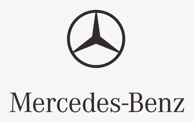 Uber Logo Hd Pictures Free Mercedes Benz Logo Vector Png Free