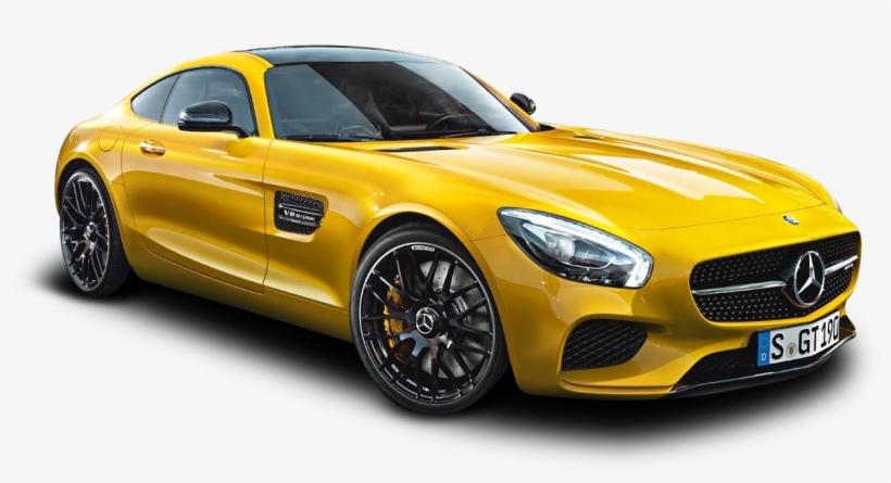 Mercedes Logo Transparent Background Download - Mercedes Benz Amg Png, transparent png #1363464