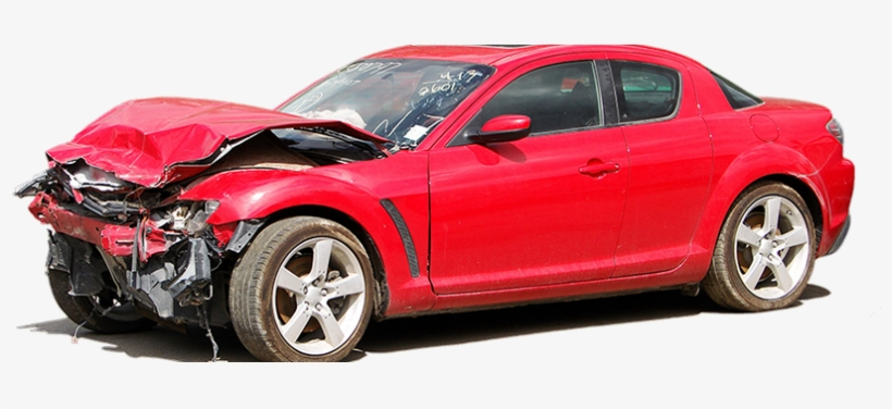 Cash For Junk Cars - Junk Cars, transparent png #1364831