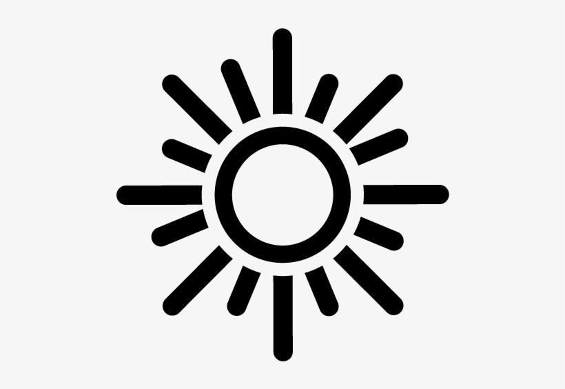 Policy Icons - Logo Del Partido De La Revolucion Democratica, transparent png #1364834
