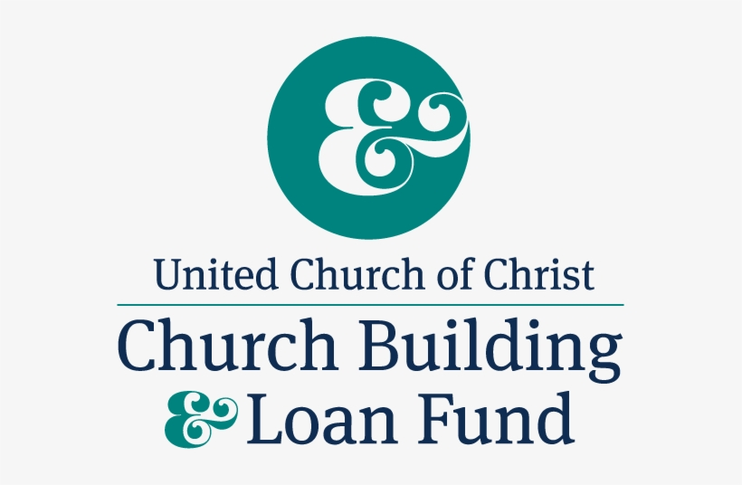 Ucc Church Building & Loan Fund - New York School Of Interior, transparent png #1366986