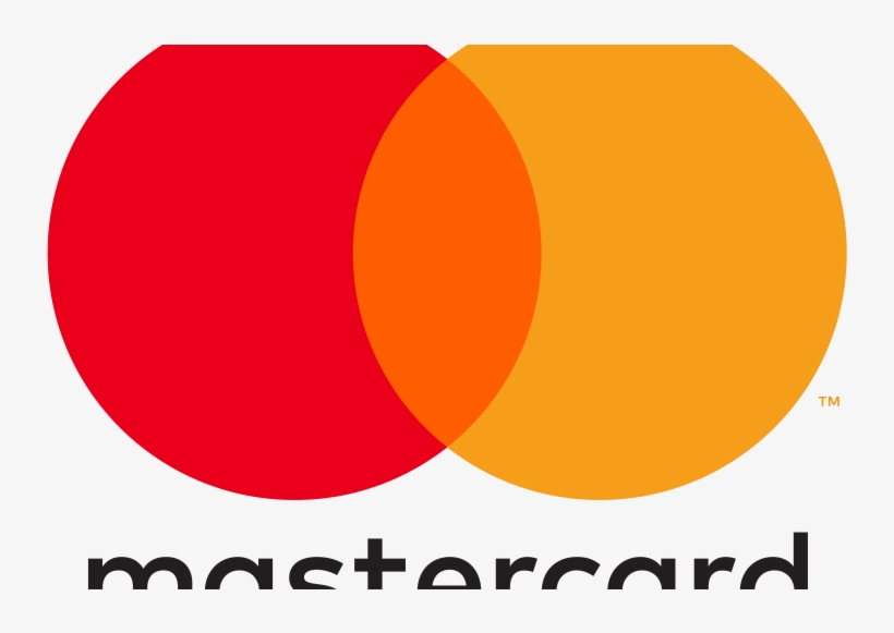 Mastercard Latest Fortune 11 To Up Investment In Blockchain