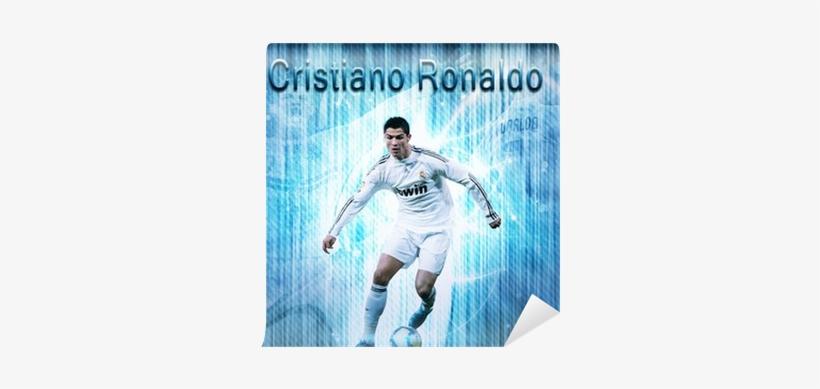 coque iphone 6 football ronaldo
