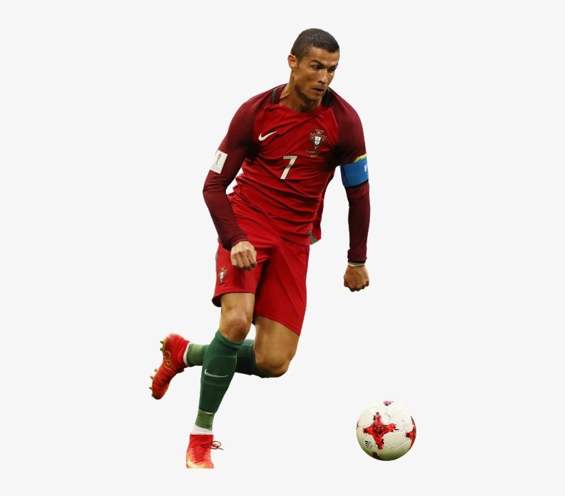 Cristiano Ronaldo Portugal Png - Cristiano Ronaldo Portugal Transparent, transparent png #1369092