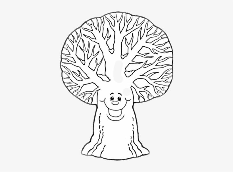 Fall Crafts, Diy Autumn, Tree Patterns, Winter Ideas, - Autumn, transparent png #1371575