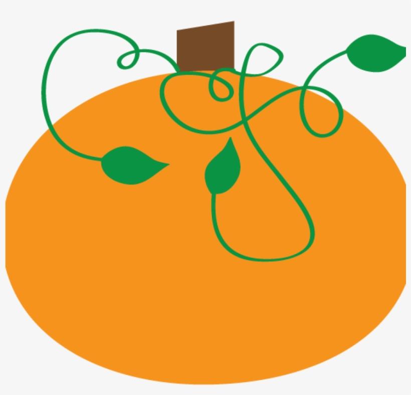Cute Baby Turkey Clipart Pumpkin Clipart Vine Free Transparent