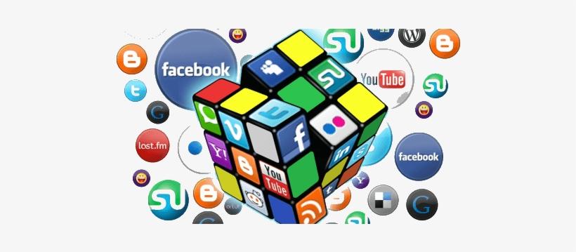 Existen Dudas Muy Comunes Sobre Cómo Debemos Integrar - E Safety Social Networking, transparent png #1373049