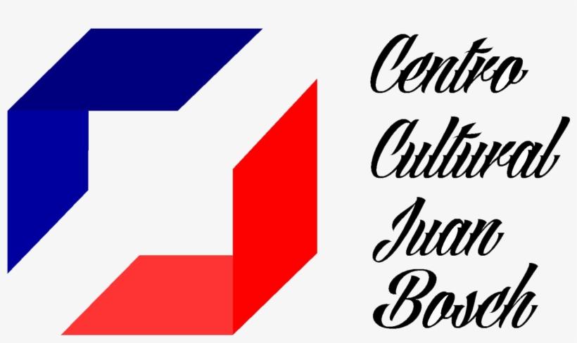 Centro Cultural Juan Bosch - Centro Cultural Dominicano Juan Bosch, transparent png #1373593