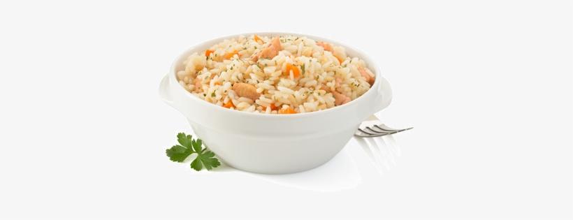 Savory Salads - Recipes - Msgdish - Rad Rice Greats: Far Out Rice Recipes,, transparent png #1374012