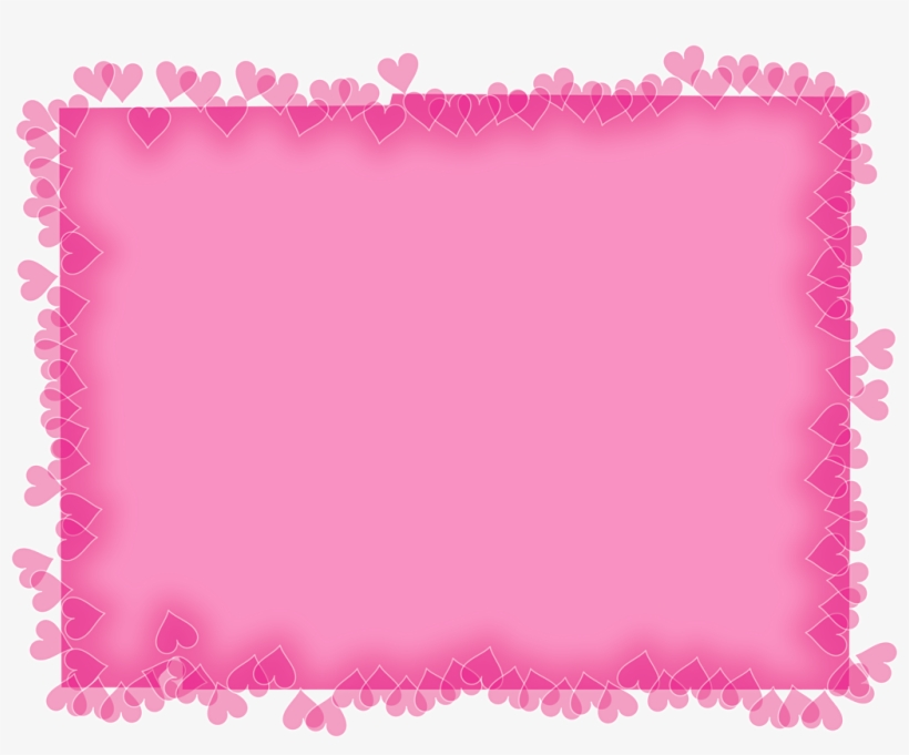 Pink Bow Png Fuschia Background Transpa 1376877