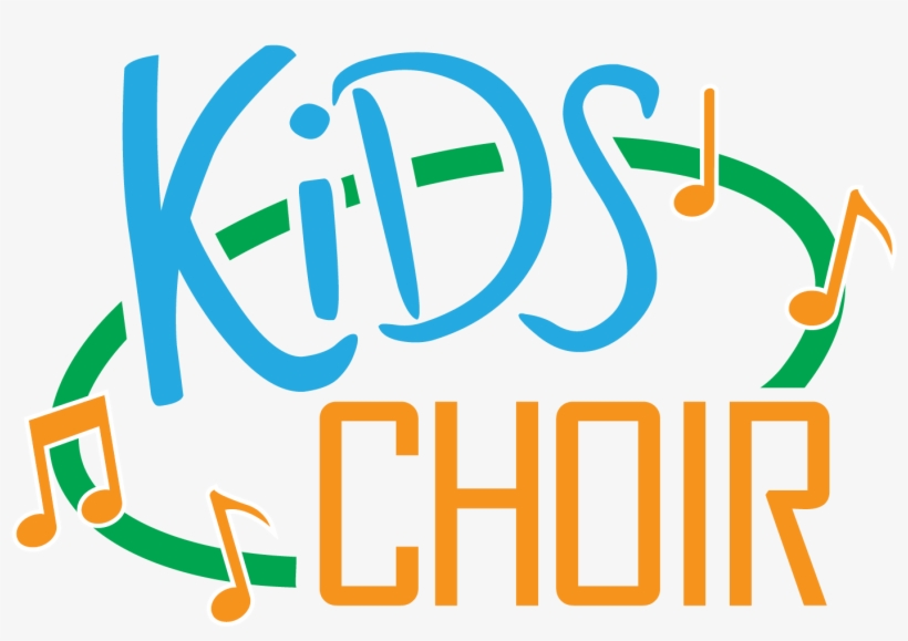 Choir For School Aged Children We Sing To Make A Difference - Kids Club Logo, transparent png #1377070