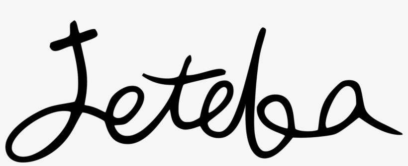 Sample Signature Png - Sample Signature Png White, transparent png #1377256