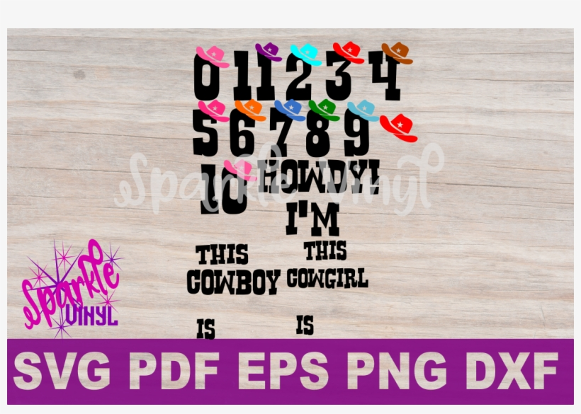 It's just a picture of Free Printable Cowgirl Birthday Invitations throughout centerpiece