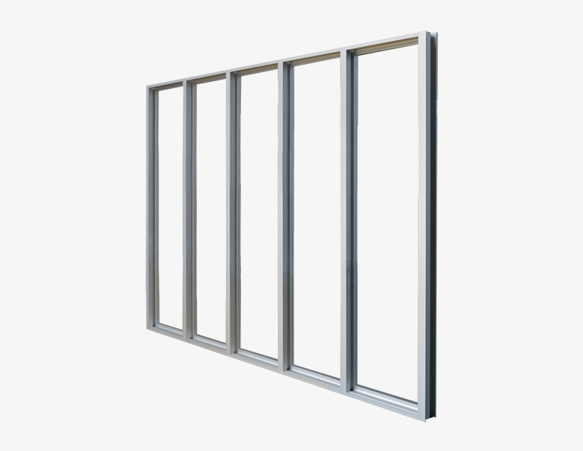 Fixed Window Aluminium Gl Free Transpa Png