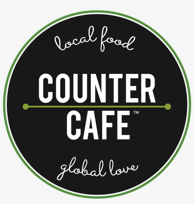 Counter Cafe Austin - Thankful To Have You And Happy Thanksgiving, transparent png #1383846