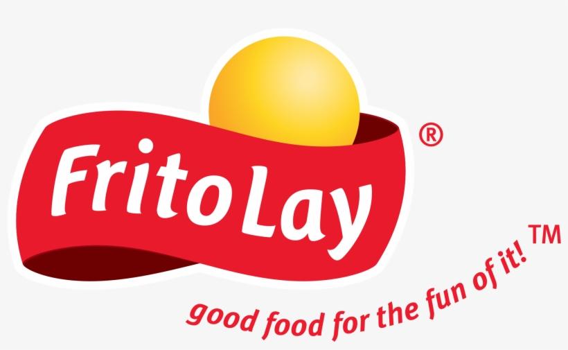 2000px Frito Lay Logo - Frito Lay Logo Png, transparent png #1384079