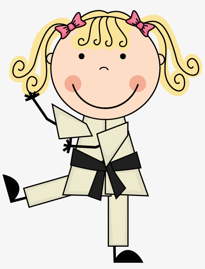 Collection Of Free Indices Clipart Happy Kid Download - Clip Art Girl Writing, transparent png #1386722