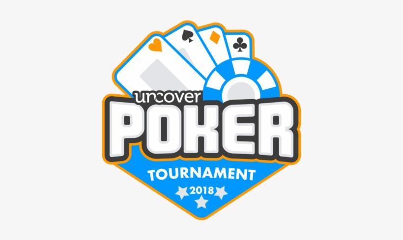 Kc poker tournaments