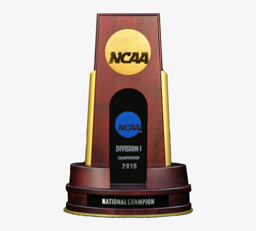 Nba Championship Trophy Png Vector Transparent Stock - Ncaa Basketball Tournament Trophy, transparent png #1391559