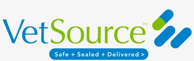 Vetsource Will Deliver Your Order On Behalf Of Your - Vetsource Online Store, transparent png #1392173