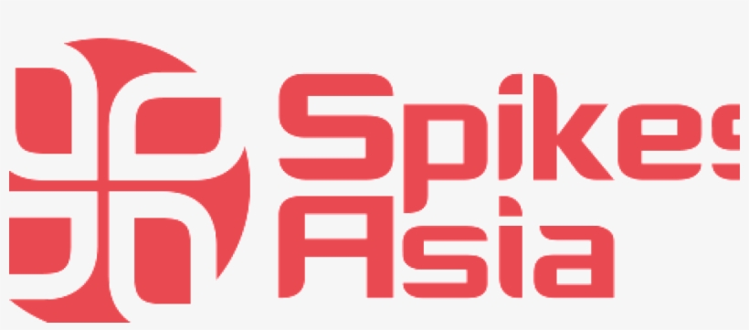 Spikes Asia Names Unilever As Advertiser Of The Year - Spikes Asia 2018, transparent png #1393208