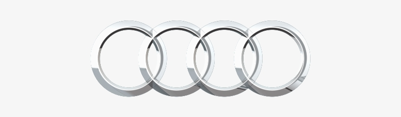 Audi - Platypus License Plate Mount For Audi A4 / S4 / Rs4 - Free