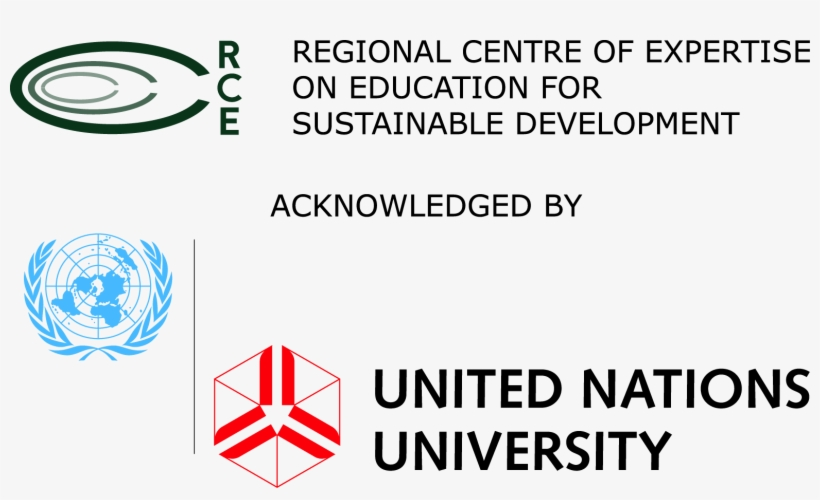 The United Nations University Institute For The Advanced - United Nations University Inweh, transparent png #1393479