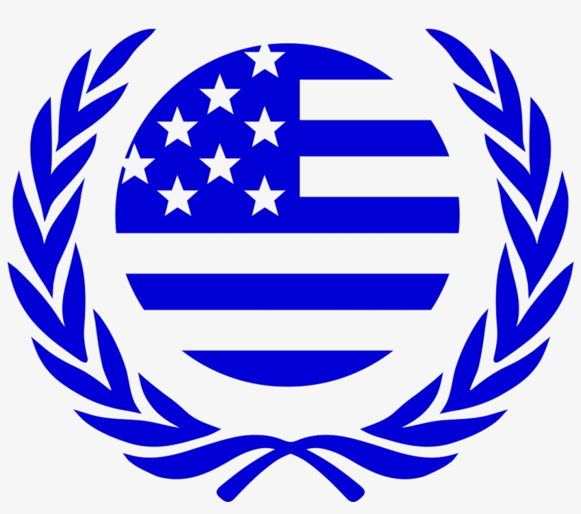 Largest Network Of Advocates And Supporters Of The - United Nations Association Miami, transparent png #1393504