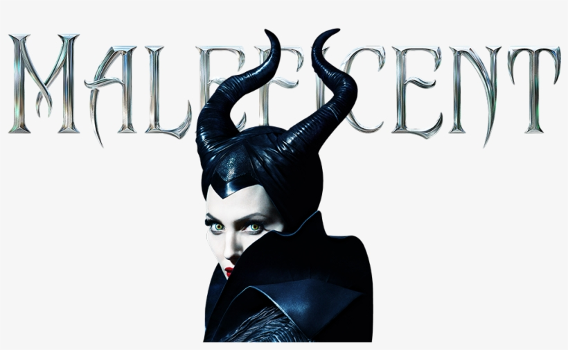 Disney S Maleficent Maleficent Free Fall Logo Free