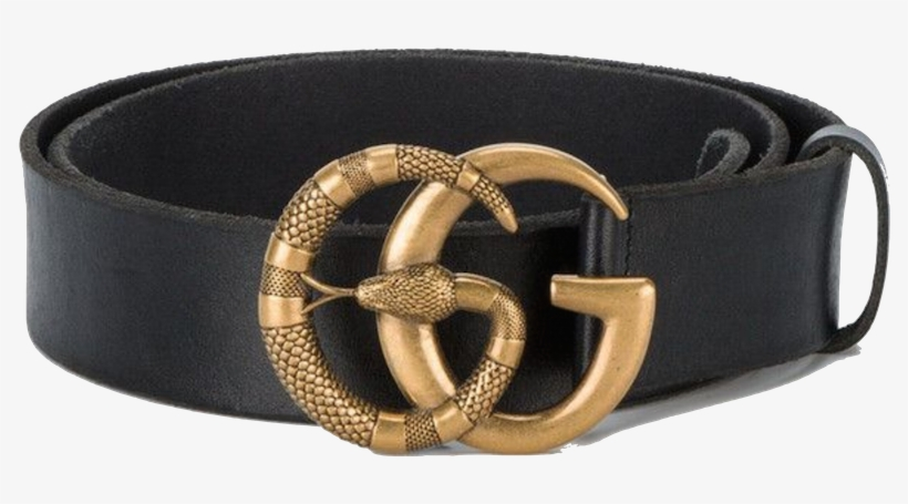 71361c31b82 Download Belts - Gucci Belt Snake Buckle PNG Image with No Background -  PNGkey.com