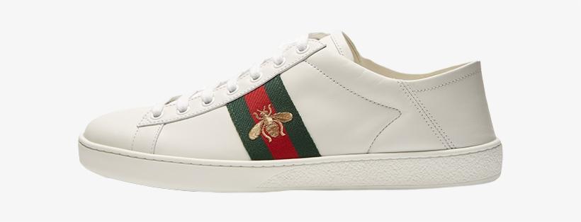 e5127c2f950 If You d Like To Get Your Own Two-way Gucci Sneakers