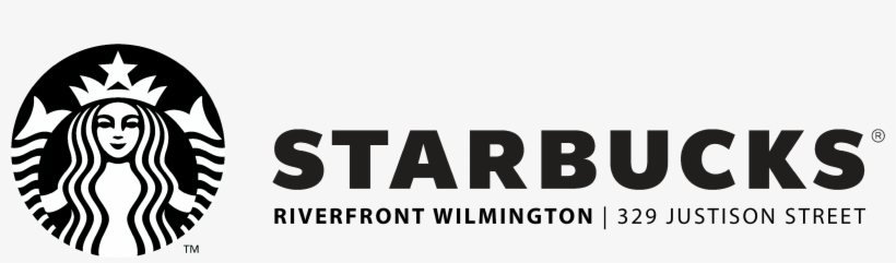 Starbucks Logo Black And White Png - Starbucks Gift Card 25, transparent png #141941