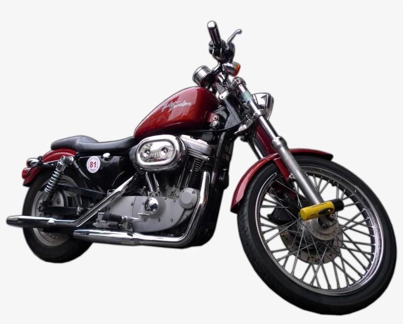 Harley Davidson Motorcycle Png - Um Bikes In Bangalore, transparent png #142783