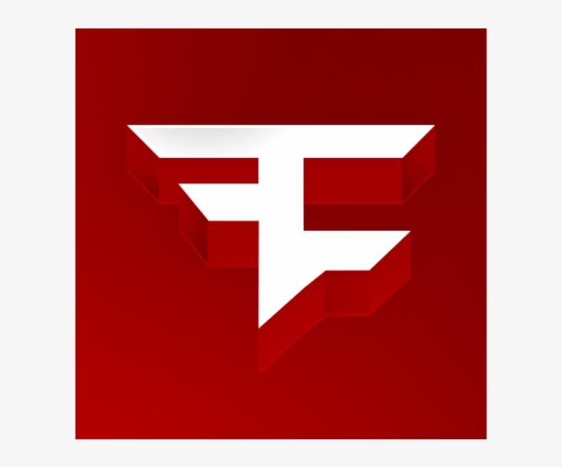 1-faze Clan Logo - Faze Clan Png, transparent png #143056
