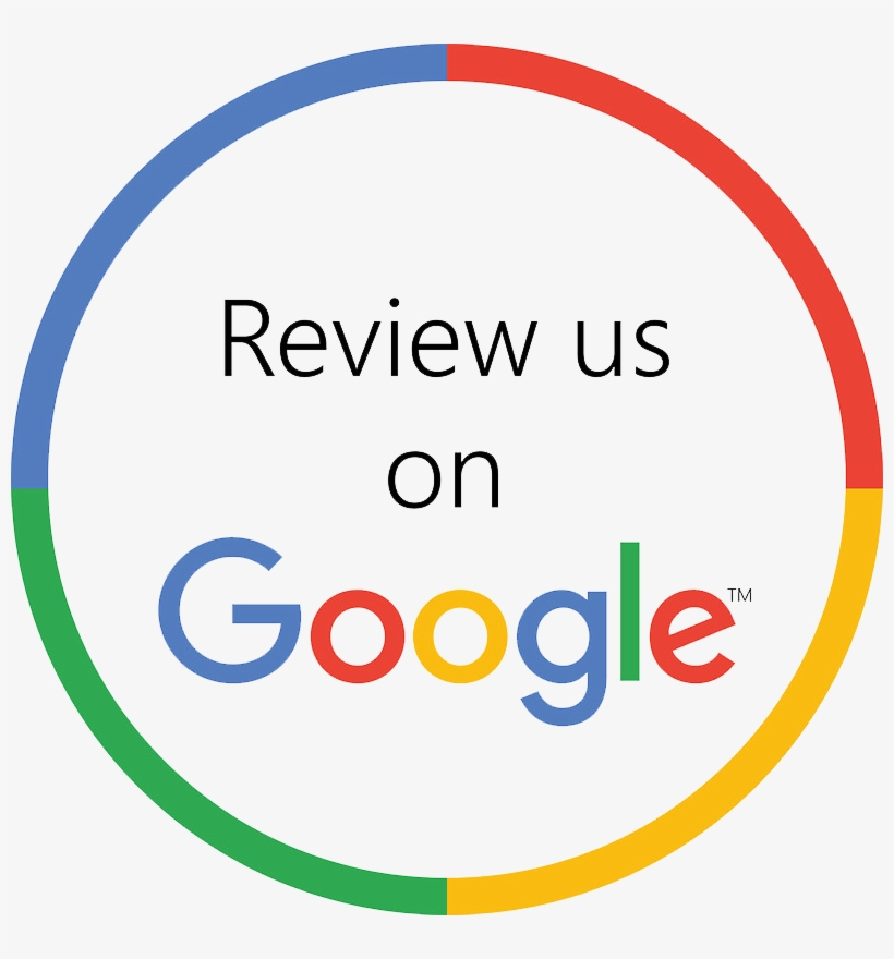 Yelp Icon Transparent Transparent Google Rev...