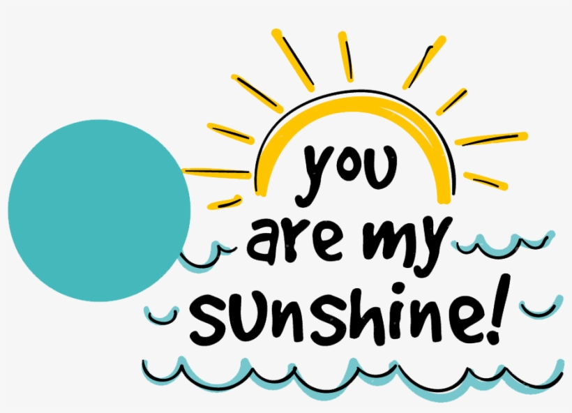 "Summer Sun Shine Png Image - Blackfriday Lastone Square Car Magnet 3"" X 3"", transparent png #144483"