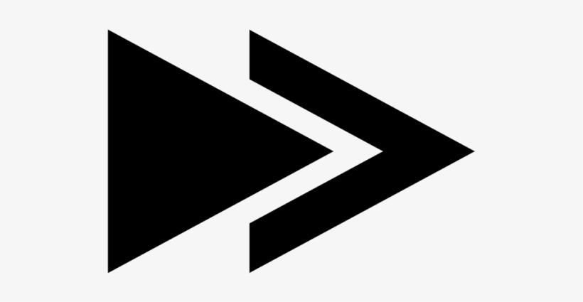 Icono De Flecha En Estilo Plano