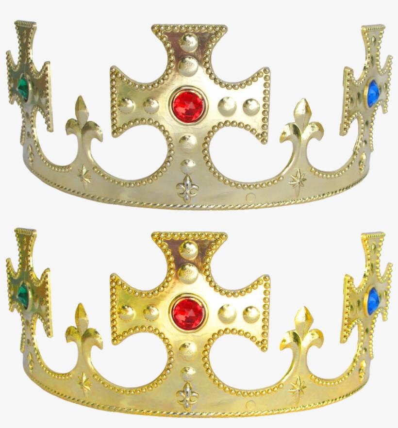 King Crown Hashtag Images On Tumblr Gramunion Tumblr Tiara Free