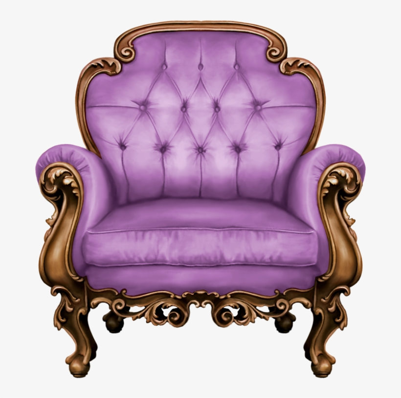 Móveis E Objetos Da Casa Art Furniture, Shabby Chic - Art And Crafts Objetos, transparent png #147753