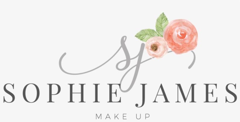 Makeup Logo - Watercolor Painting, transparent png #148579