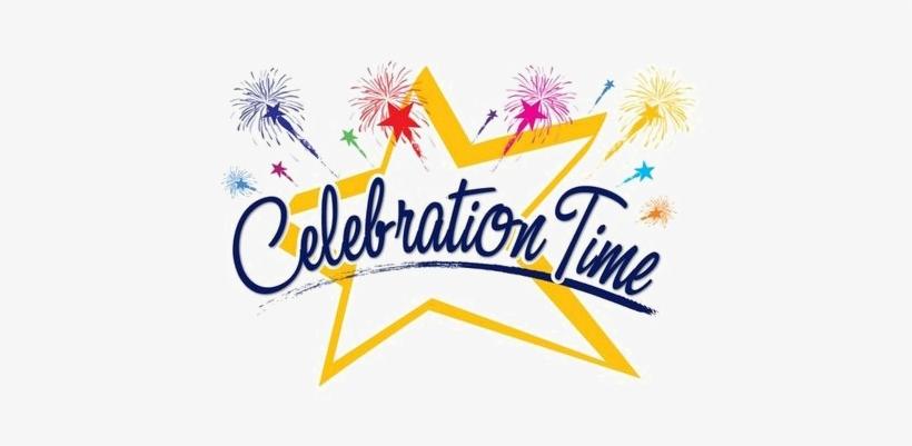 Celebration Png Free Download - Year End Celebration, transparent png #148786