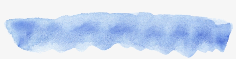 Png File Size - Watercolor Painting, transparent png #148947
