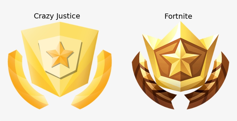 I Said Before How Their Focus Shifted From All Other - Fortnite Battle Pass Logo, transparent png #1402484
