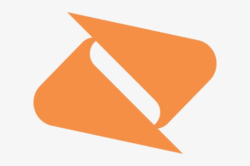 Boost Mobile Logo Png&svg Download, Logo, Icons, Clipart, - Boost Mobile Logo Black, transparent png #1403171