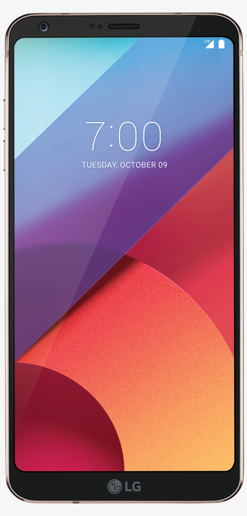 Lg G6 Cracked Screen, transparent png #1403272